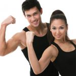 The Top 3 Reasons and Steps to Set Fitness Goals