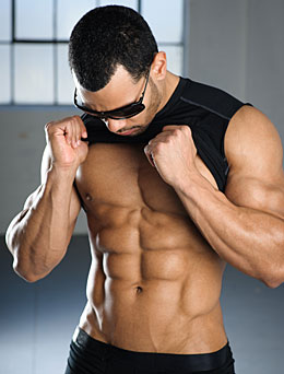 Top 5 Lower Abs Exercises Without Weights
