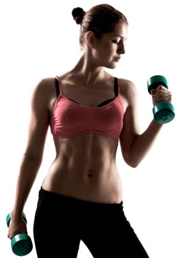 Top 3 Fixes for Women to Lose Belly Fat Fast