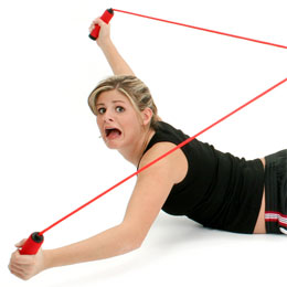 Common Workout Mistakes to Avoid