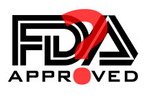 protein powders not regulated by the fda