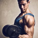 The Best Biceps Workout For Men
