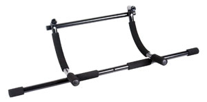 cap-xtreme--doorway-gym-pull-up-bar