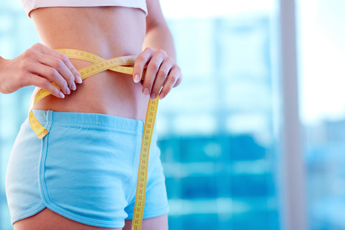 How to Lose Weight on a 1300-Calorie Diet Plan