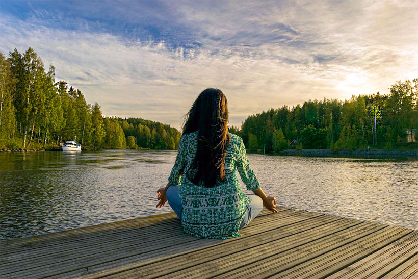 6 Beginner Mistakes That Destroy a Meditation Practice