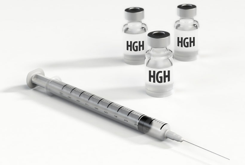 What Is HGH And How Does It Work?