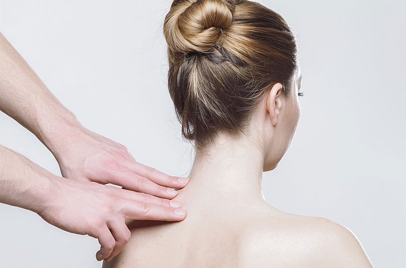 How a Chiropractor Can Help With Arthritis