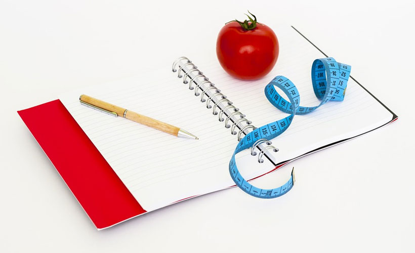 Weight Management Do's and Don'ts
