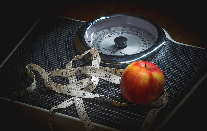 10 Ways to Lose Weight Naturally