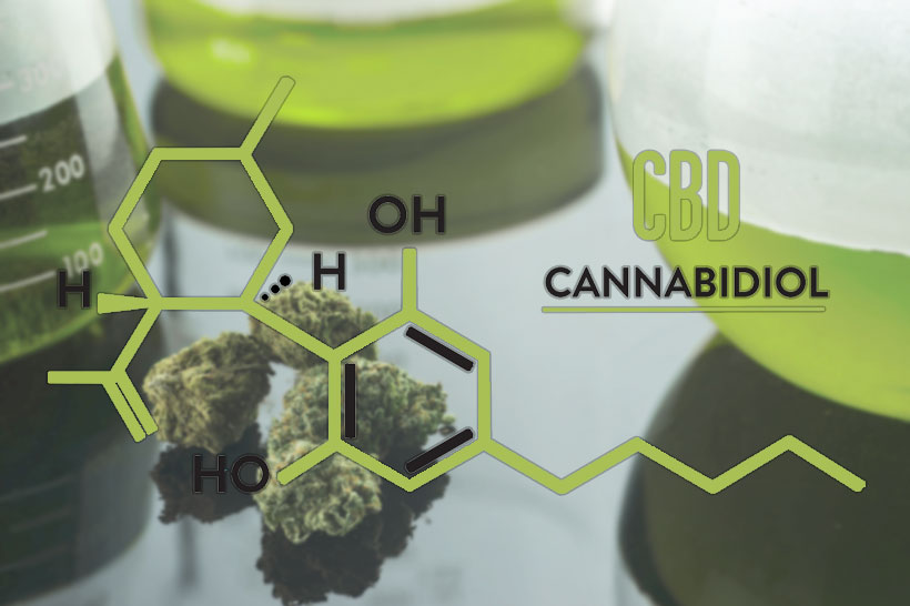 WHAT ARE SOME OF THE POTENTIAL HEALTH BENEFITS THAT CBD CAN PROVIDE?
