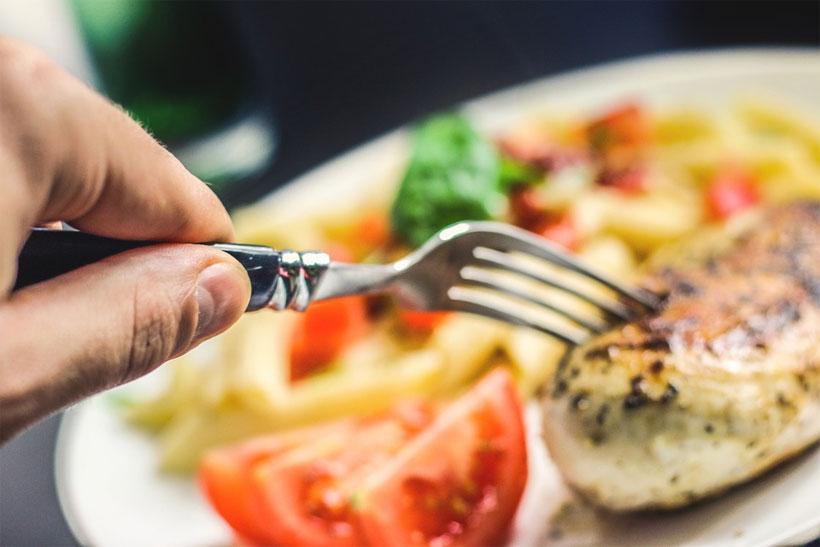 top 11 diet programs
