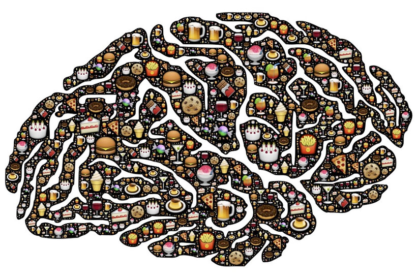 The Effects of Nutrition on Brain Health and Function