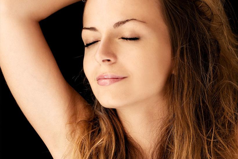 omega 3s healthy skin