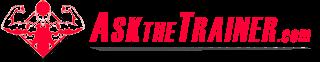 AskTheTrainer.com