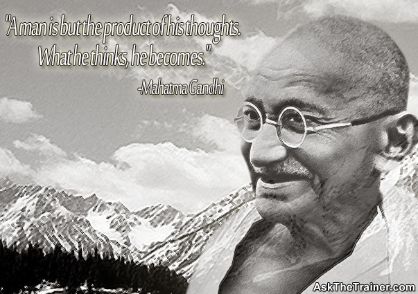 Motivational Quotes Mahatma Gandhi - Inspirational, Fitness, Famous, Funny, Life
