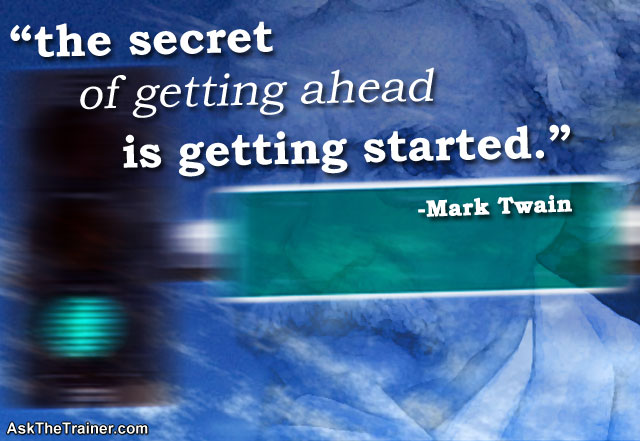 Motivational Quotes Mark Twain - Inspirational, Fitness, Famous, Funny, Life
