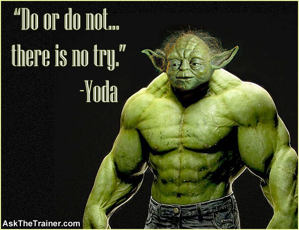 Inspirational Yoda Quotes Quotesgram. Life Quotes Encouragement. Song Quotes Radiohead. Sad Quotes. Quotes About Being Strong In A Relationship. Movie Quotes Happiness. Morning Mist Quotes. Family Uplifting Quotes. Tattoo Quotes Hebrew